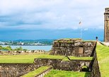 1 day tour to Galle from Negombo