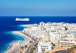 BEST RHODES SHORE EXCURSION - Private Full Day Tour