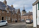 Stonehaven: Robert Burns, the BBC and Mars Bars Walking Audio Tour by VoiceMap