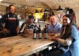 BIKE STATION VALPOLICELLA: E-bike tour & Amarone tasting