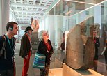 Alone in the British Museum: Special Access Tour