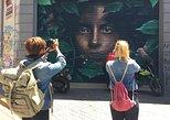 Instagram Street Art & Photo Walk Palermo