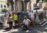 Timisoara Free Walking Tour