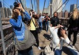 Brooklyn Bridge Photography Tour