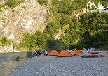 2 Days Tour to Komani Lake and Shala River