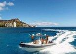 Adventure Boat Private Charter