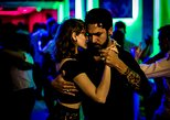 South America - Argentina: Private Tango milonga with group lesson