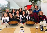 Paella Alicante Experience: Market tour, cooking class and much more