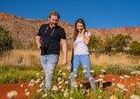 Alice Springs Desert Park General Entry Ticket