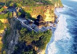 Bali Southern Private Tour