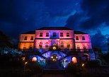 Rose Hall Great House + Luminous Lagoon Night Tour