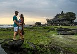 Private Tour Ubud and Tanah Lot