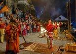 Evening Photography Tour of Kathmandu