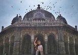 11 Days Golden Triangle with Khajuraho & Varanasi