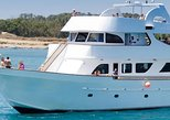 Full Day Cruise (From Limassol & Paphos)