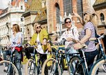 'Best of Budapest' Bike Tour