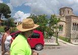 Corfu Town Video/Photo Walking Tour