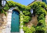 Avignon & the tiny villages of the Vaucluse to L'Isle sur la Sorgue private tour