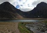 Rabbit Lake Guided Hike