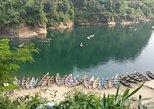 5N/6D Assam & Meghalaya private tour