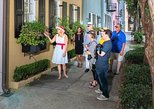 90-Minute Historic Walking Tour of Charleston