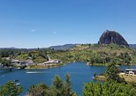 South America - Colombia: El Peñol and Guatape Private Tour from Medellin