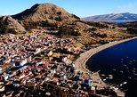 2 days Titicaca Lake, the mystic sacred lake PRIVATE TOUR