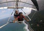 Tandem Hang Gliding - Experience Rio de Janeiro scenic views by HiltonFlyRio
