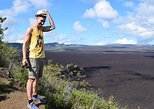 7- Day Galapagos Island Hopping with Isabela