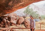Australia & Pacific - Australia: Uluru Base and Sunset Half-Day Trip with Optional Outback BBQ Dinner