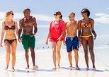 Caribbean - Bahamas: Group Travelers Private Day at Sea