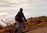 """""""Descent of The Andes"""" Bike Tour."""