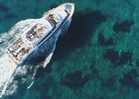 Blue Lagoon Cruise (Latchi-Paphos) - From Paphos