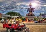 Battambang Full Day Tour from Siem Reap (Private)