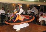 Africa & Mid East - Egypt: Nile Dinner Cruise