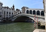 Discovering the Beauties of Venice