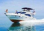 VEGAS Boat trip