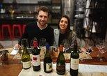 Best Wine Tasting in Santiago