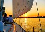 Private Sunset Sailing Adventure in Orange Beach