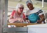 """Market Tour & """"Hands On"""" Cooking Class In My Home - Transport Included"""
