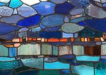 2-Day Stained Glass Workshop
