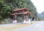 One-day Taroko National Park Tour Package