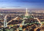 Sightseeing walking tour of Paris / + Eiffel Tower and/or boat tour