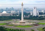 Jakarta Private Customized Full Day Tour
