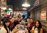 17 places to visit and things to do in osaka | osaka bar hopping night tour in nanba