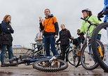 """Cycling """"Minsk.Best"""" tour"""