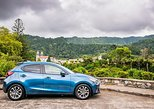 Visit the Island with a Local - Private Car and Guide - Tailor Made