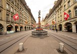 Discover Bern´s Art with a Local