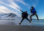 Arctic Nature Tour