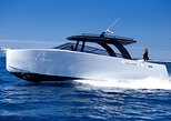 Colnago 38 - Luxury Speed Boat from Hvar - Private Custom Tours